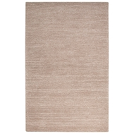 Jaipur Alfa Rug from Alfa Collection - Candied Ginger