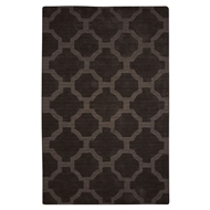 Jaipur Amberlight Rug From Seneca Collection SEN06 - Gray