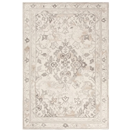 Jaipur Arabia Rug from Bristol by Rug Republic Collection - Rutabaga