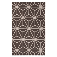 Jaipur Arkley Rug From City Collection CT80 - Gray