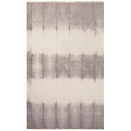 Jaipur Asgar Rug From Agua Collection AGA04 - Gray/Ivory