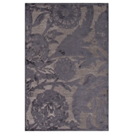 Jaipur Astounding Rug From Fables Collection FB91 - Gray