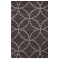 Jaipur Austin Rug From City Collection CT54 - Gray