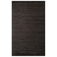 Jaipur Basis Rug From Basis Collection BI15 - Black