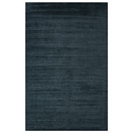 Jaipur Basis Rug From Basis Collection BI20 - Blue