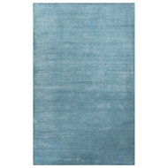 Jaipur Basis Rug From Basis Collection BI11 - Blue
