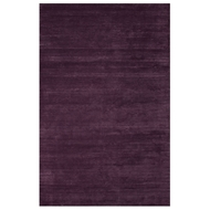 Jaipur Basis Rug From Basis Collection BI16 - Purple