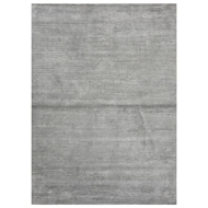 Jaipur Basis Rug From Basis Collection BI02 - Blue/Gray