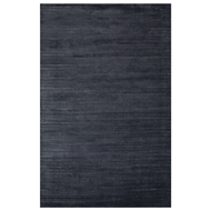 Jaipur Basis Rug From Basis Collection BI17 - Blue