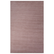 Jaipur Basis Rug From Basis Collection BI18 - Pink