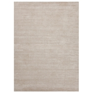 Jaipur Basis Rug From Basis Collection BI07 - Taupe/Tan