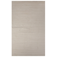 Jaipur Basis Rug From Basis Collection BI21 - White