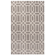 Jaipur Bellevue Rug From City Collection CT71 - Gray