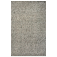 Jaipur Britta Plus Rug From Britta Plus Collection BRP04 - Taupe/Blue