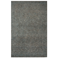 Jaipur Britta Plus Rug From Britta Plus Collection BRP02 - Blue/Gray