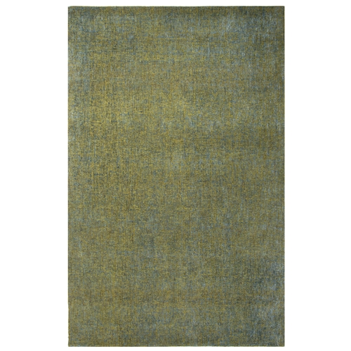 Jaipur Britta Plus Rug From Britta Plus Collection BRP03 - Green/Blue