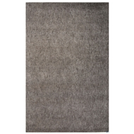 Jaipur Britta Plus Rug From Britta Plus Collection BRP01 - Gray/Taupe