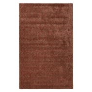 Jaipur Burney Rug From Baroque Collection BQ32 - Red