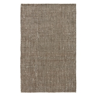 Jaipur Cambridge Rug From Naturals Tobago Collection NAT18 - Blue/Neutral