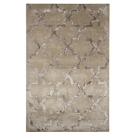 Jaipur Canton Rug From City Collection CT85 - Gray
