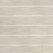 Jaipur Cape Cod Rug From Coastal Shores Collection COH17 - Closeup Gray/Ivory