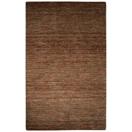 Jaipur Caswell Rug From Alton Collection ALT04 - Brown