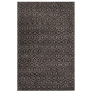 Jaipur Colt Rug From Blue Collection BL147 - Gray