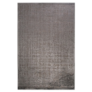 Jaipur Dreamy Rug From Fables Collection FB107 - Gray