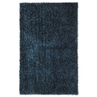 Jaipur Flux Rug From Flux Collection FL03 - Blue