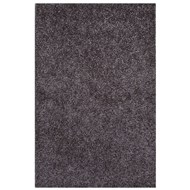 Jaipur Flux Rug From Flux Collection FL19 - Gray
