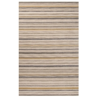 Jaipur Furth Rug From Coastal Dunes Collection COD06 - Gray/Neutral
