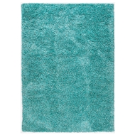 Jaipur Greenwich Rug from Tribeca Collection - Blue Atoll