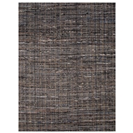 Jaipur Harris Rug From Madison By Rug Republic Collection MAD01 - Black/Gray