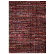 Jaipur Harris Rug From Madison By Rug Republic Collection MAD03 - Red