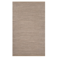 Jaipur Hay Rug From Himalaya Collection HM21 - Gray