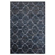 Jaipur Ithaca Rug From Ithaca Collection ITH03 - Blue