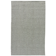 Jaipur Iver Rug From Nirvana Premium Collection NIP01 - Gray/Neutral