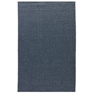 Jaipur Iver Rug From Nirvana Premium Collection NIP02 - Blue