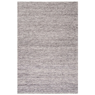 Jaipur Karlstadt Rug From Scandinavia Rakel Collection SCR07 - Gray
