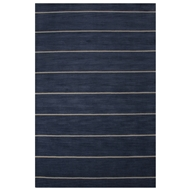 Jaipur Ketch Rug From Coastal Dunes Collection COD03 - Blue