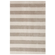 Jaipur Linie Rug From Konstrukt Collection KT16 - Gray/Ivory