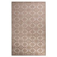 Jaipur Magical Rug From Fables Collection FB118 - Ivory/Beige