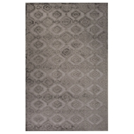 Jaipur Magical Rug From Fables Collection FB119 - Gray