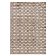 Jaipur Malik Rug From Zane Collection ZAN01 - Gray/Yellow