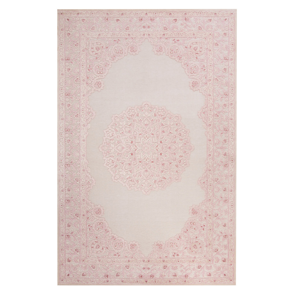 jaipur malo rug fables collection fb123 | free shipping - price match