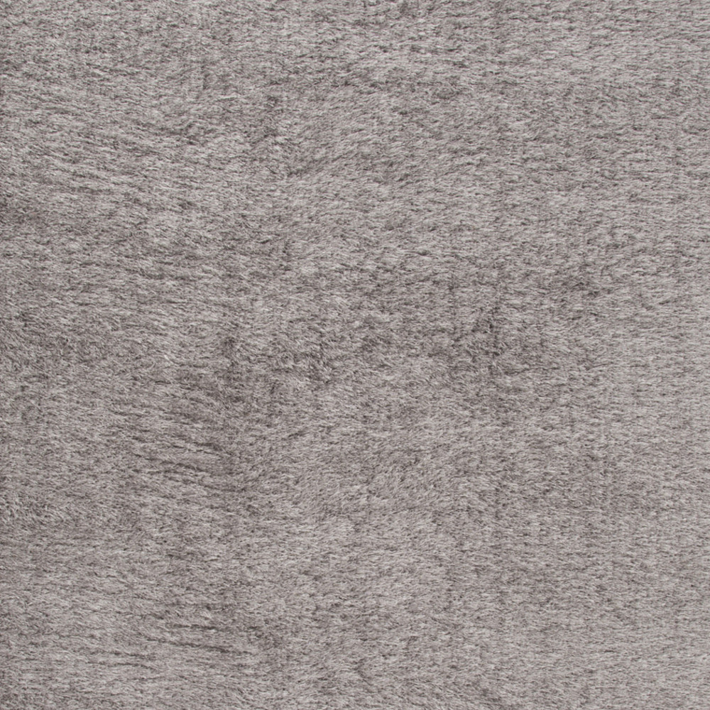 Jaipur Marlowe Rug From Marlowe Collection MAL02 - Closeup Gray
