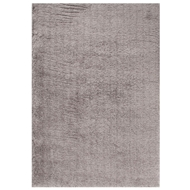 Jaipur Marlowe Rug From Marlowe Collection MAL02 - Gray
