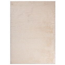 Jaipur Marlowe Rug From Marlowe Collection MAL03 - Ivory/White