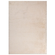 Jaipur Marlowe Rug from Marlowe Collection - Whisper White