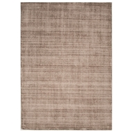 Jaipur Medanos Rug From Summit By Rug Republic Collection SMM02 - Tan